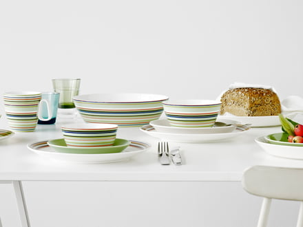 collection-banner: Iittala - Origo