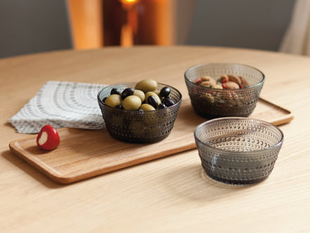 Iittala Gift Sets