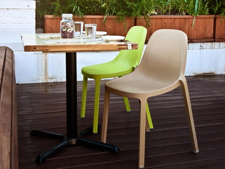 Eco Design Kategorie Bild Emeco Broom