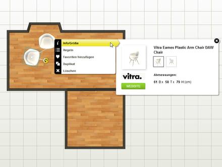 Furniture Arrangement Tools online furniture arrangement tool. excellent astonishing room