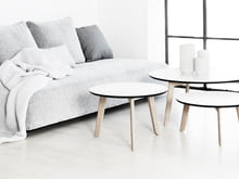 Ambience image: Rooms - couch tables