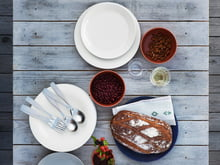 collections-banner: Iittala Teema Dishes