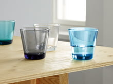 collection-banner: iittala - Kartio Collection