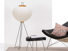 Vitra - Akari Collection