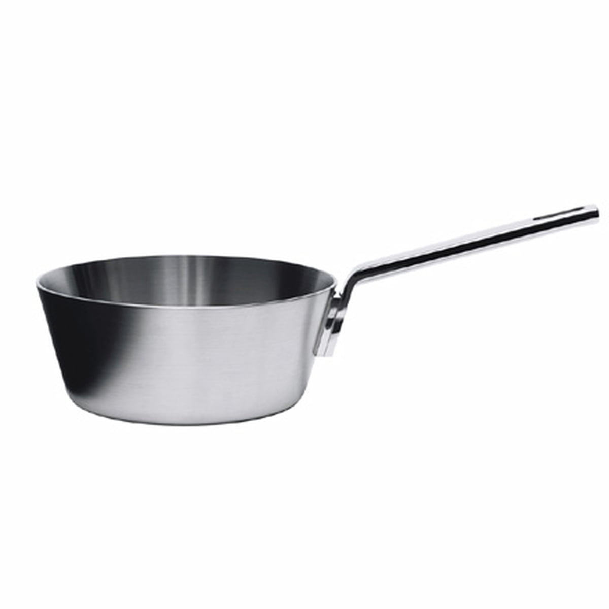 Tools cooking pots by Iittala in the interior design shop - Tools Sauteuse 2,5l