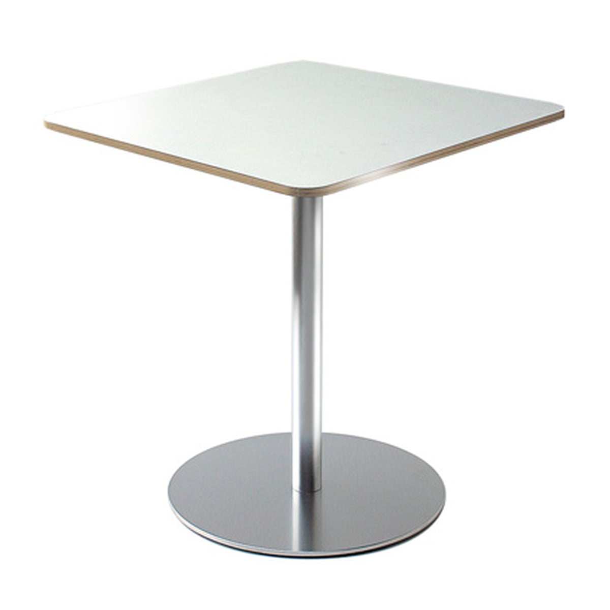 Charming Brio Bistro Table