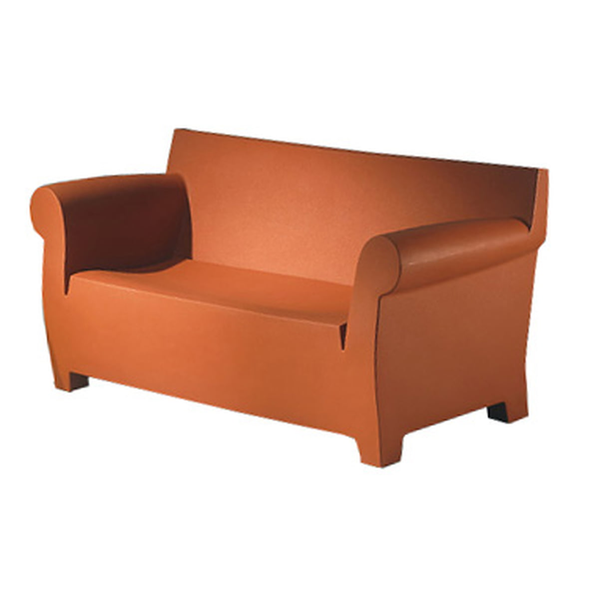 shopping club mobel with bubble club couch kartell shop also bubble club sofa from connox