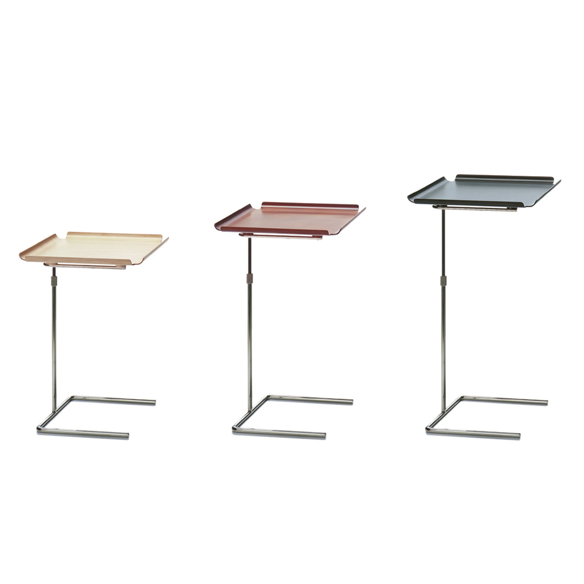 Tray Table Tray Table By Vitra In The Shop