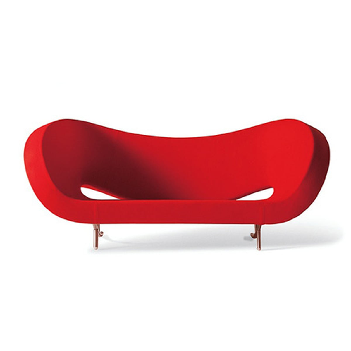 victoria and albert sofa moroso shop. Black Bedroom Furniture Sets. Home Design Ideas