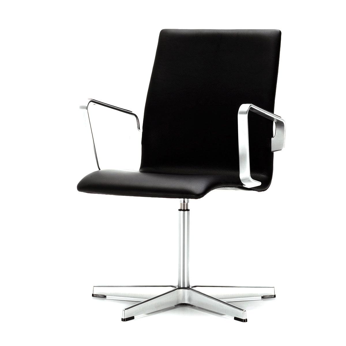 oxford chair fritz hansen shop. Black Bedroom Furniture Sets. Home Design Ideas
