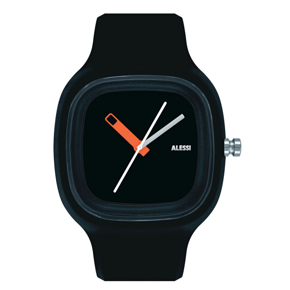 alessi watches in the home design shop -  alessi watches  kaj watch