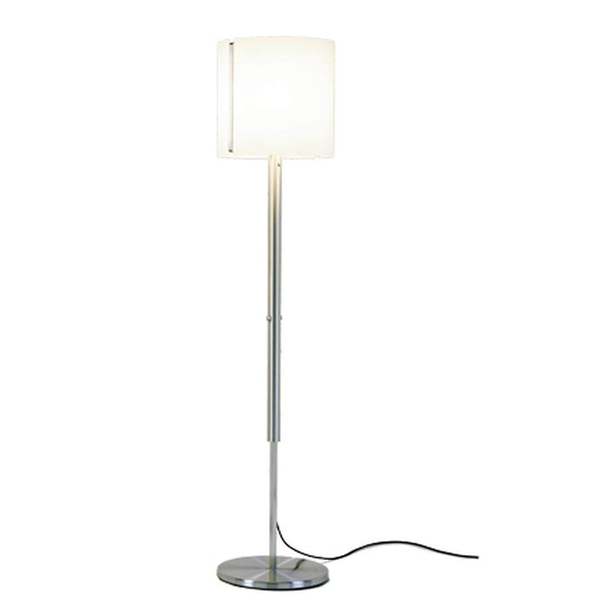 Serien lighting jones master floor lamp for Floor lamp masters