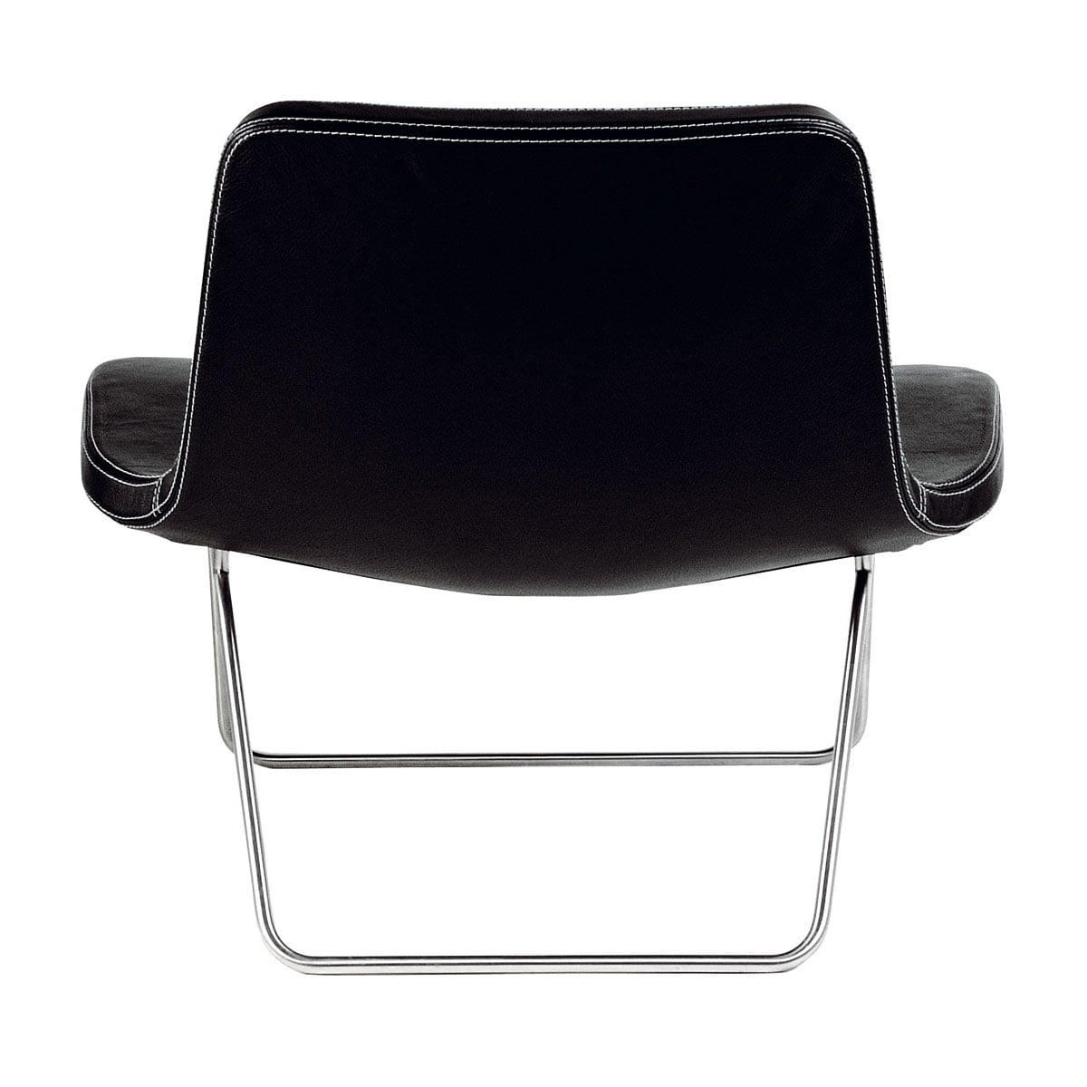 ray lounge chair by hay in the shop. Black Bedroom Furniture Sets. Home Design Ideas