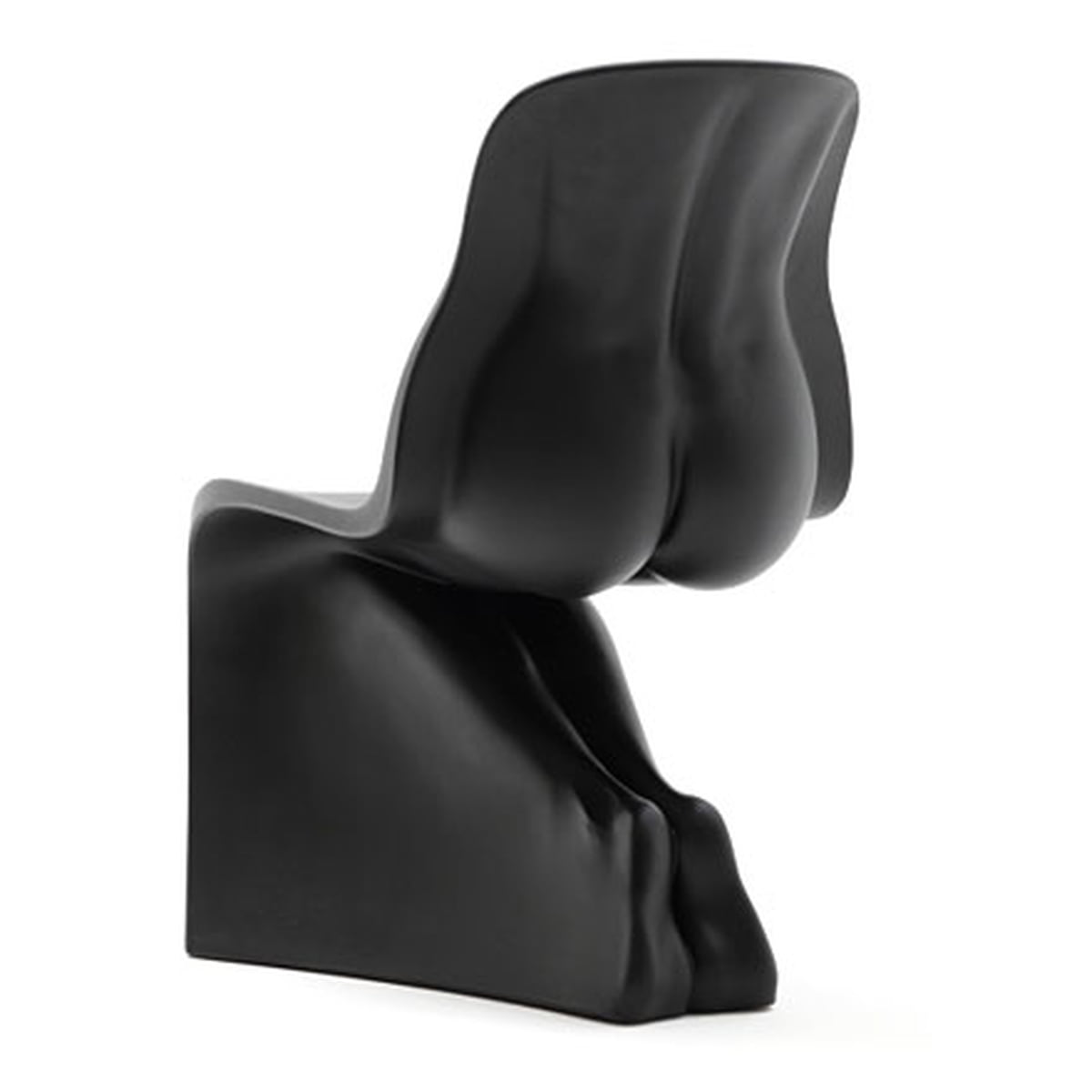 himher Chair CasamaniaConnox Online Shop