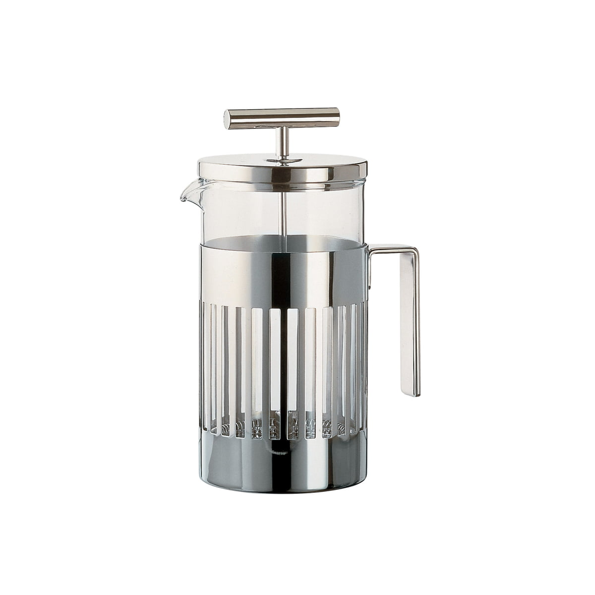 Filter Coffee Maker Flipkart : 9094 Coffee Maker by Alessi in the design shop