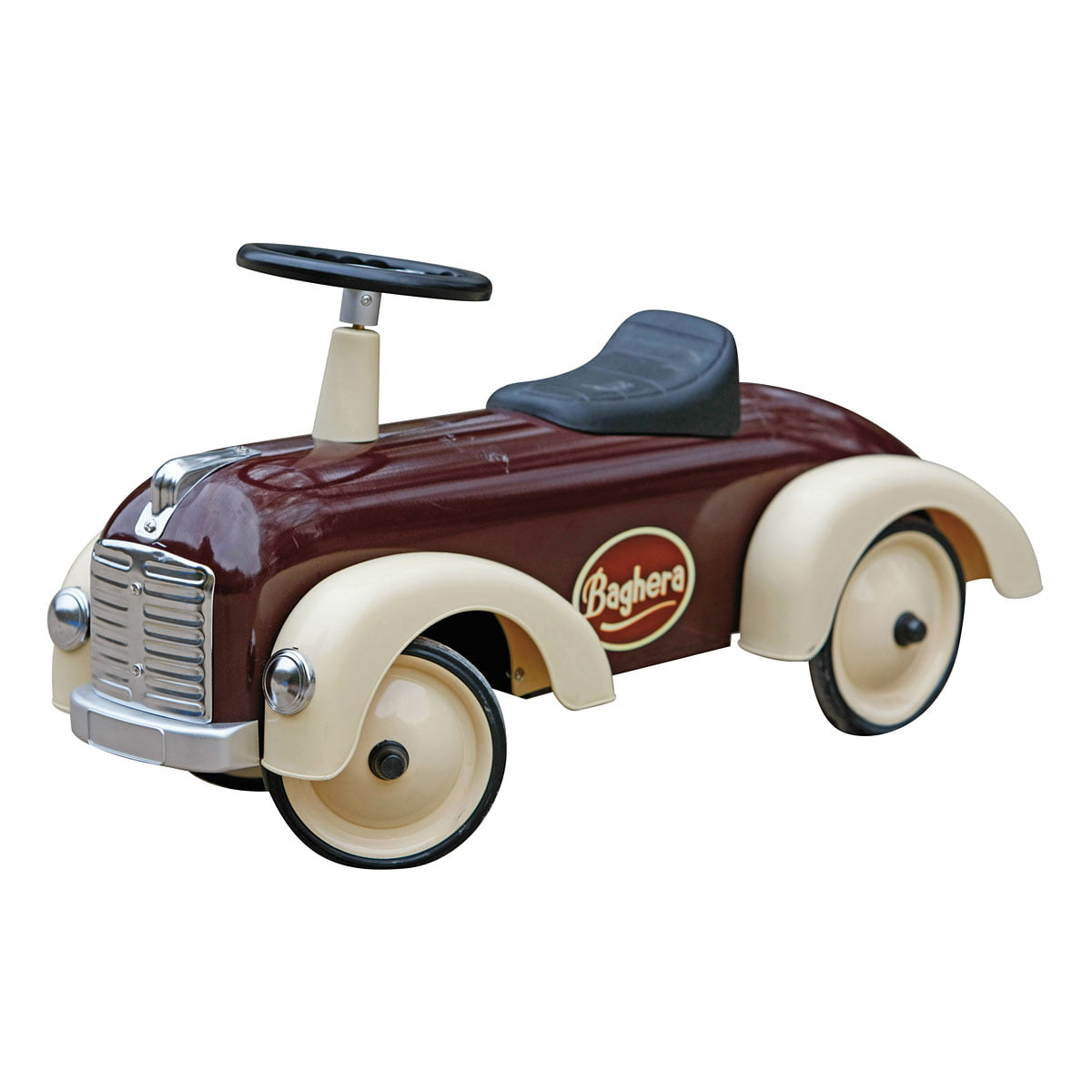 speedster children u0027s car baghera shop