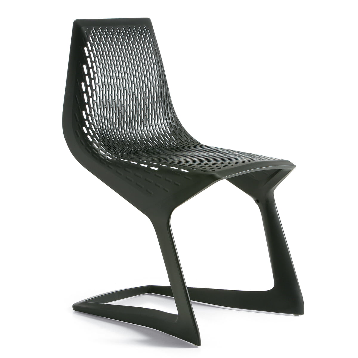 Myto Chair Plank