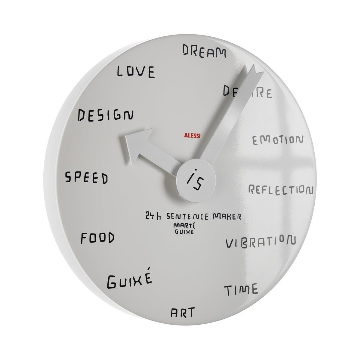 blank wall clock frei blank wall clock frei
