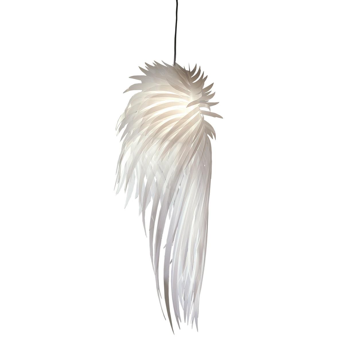 icarus pendant lamp  artecnica  shop - artecnica  icarus pendant lamp