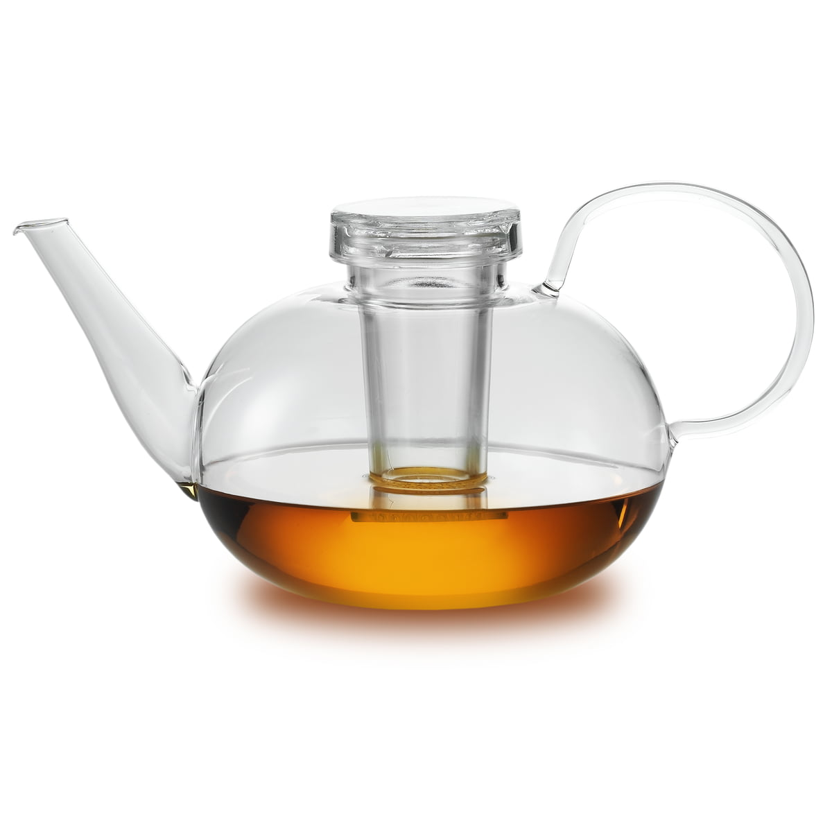 wagenfeld tea pot jenaer glas shop. Black Bedroom Furniture Sets. Home Design Ideas