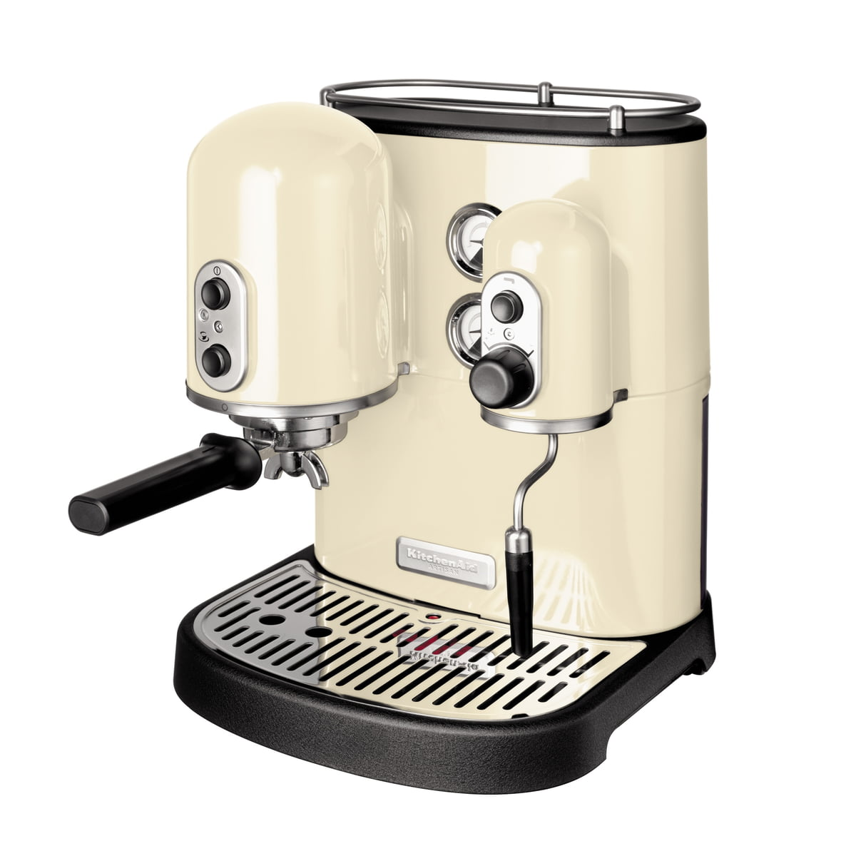 Brilliant KitchenAid Espresso Machine 1200 x 1200 · 166 kB · jpeg