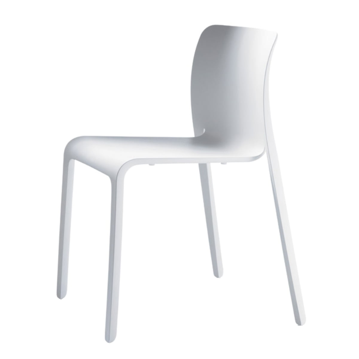 Buy The First Chair By Magis Online