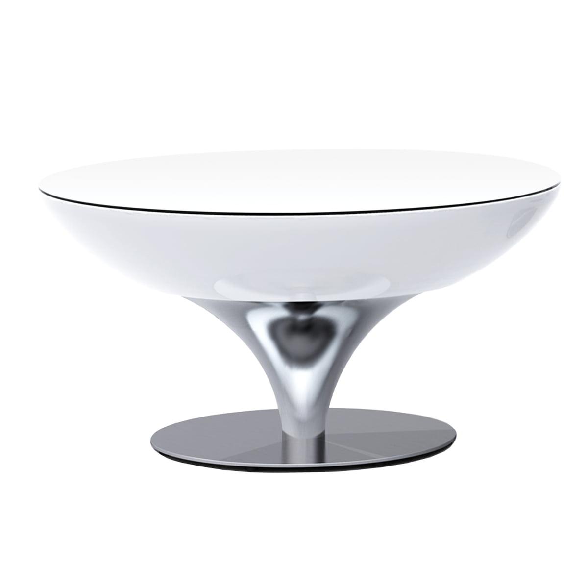 Moree   Lounge Table 45 LED