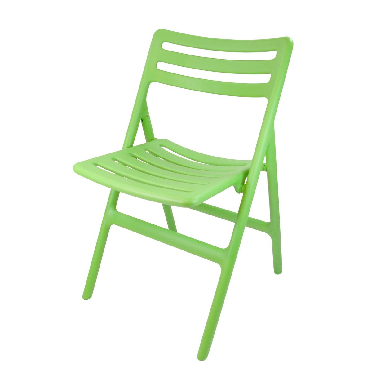Folding Air Chair Magis Shop