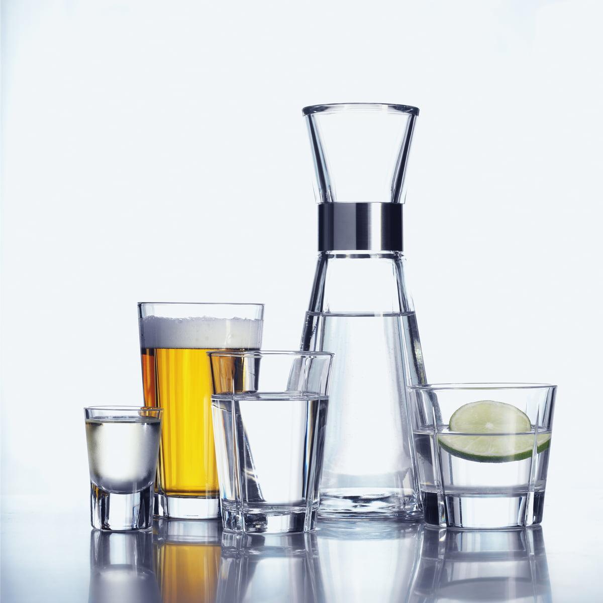 grand cru whisky glass rosendahl shop. Black Bedroom Furniture Sets. Home Design Ideas