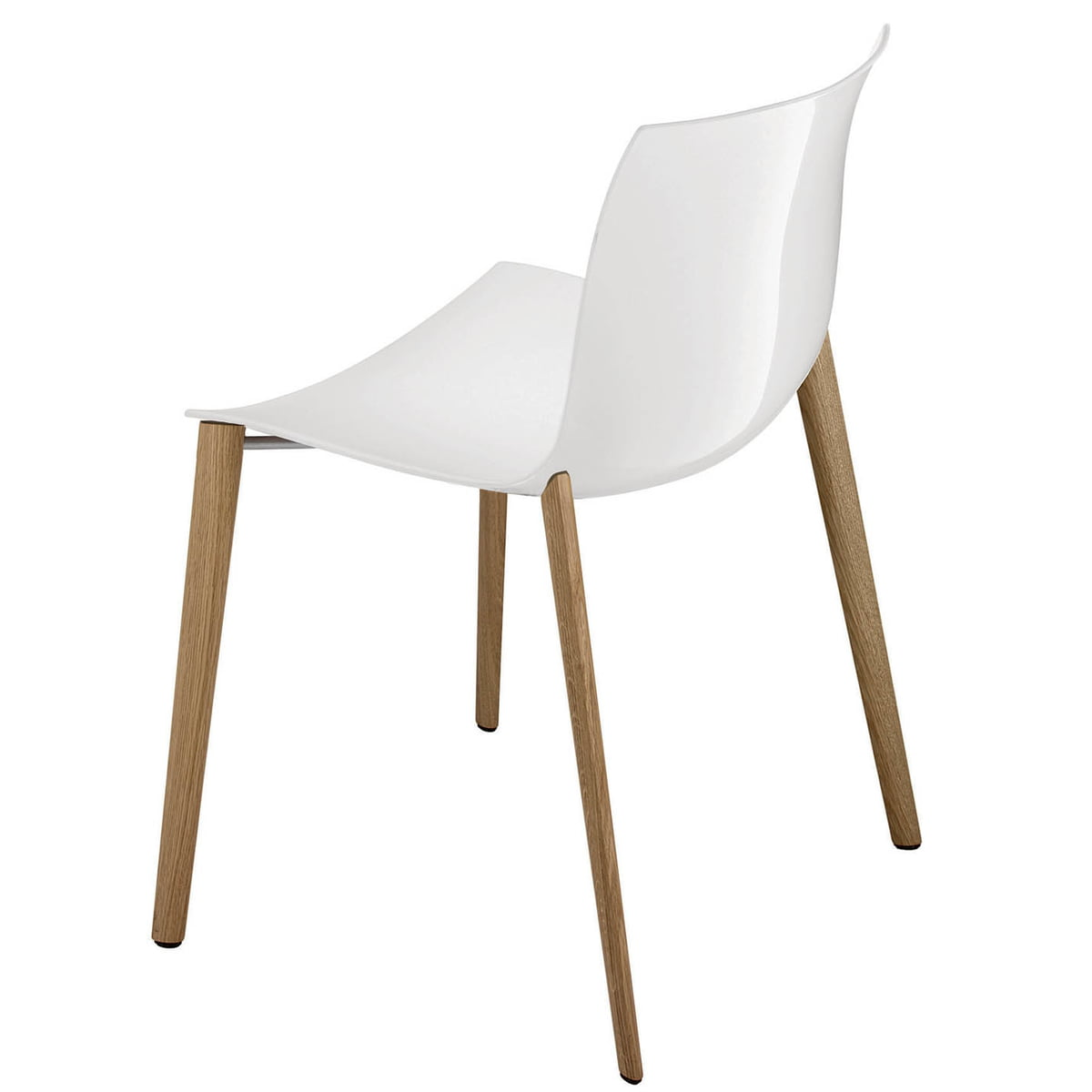 arper. arper aston swivel chair with arper. amazing arper ply
