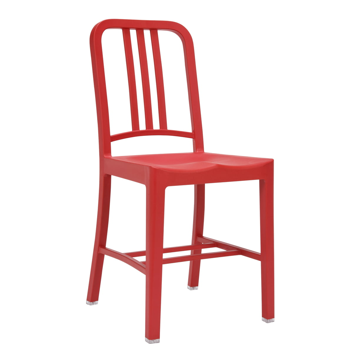 navy cocacola chair  emeco  shop - emeco   navy cocacola chair