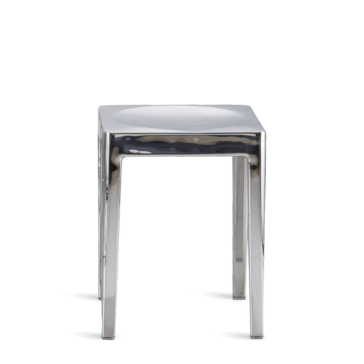 stool  emeco  shop - emeco  emeco stool polished
