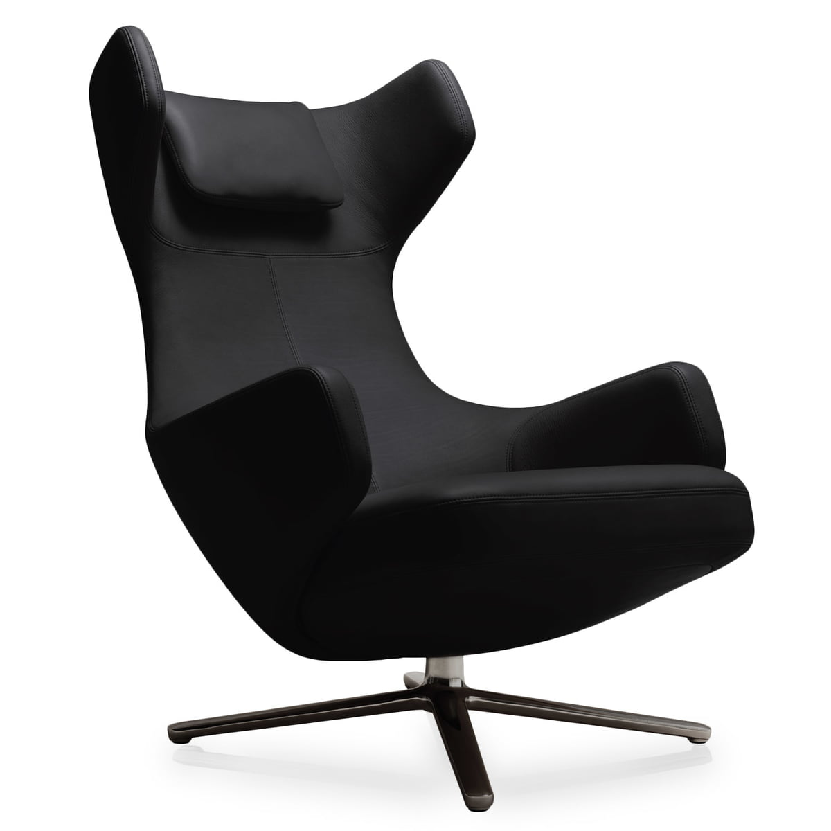 grand repos vitra shop. Black Bedroom Furniture Sets. Home Design Ideas