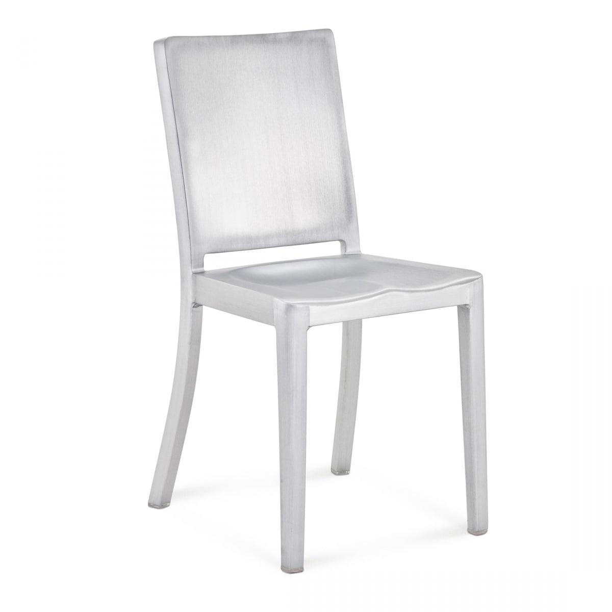 hudson chair  emeco  shop - emeco  hudson chair