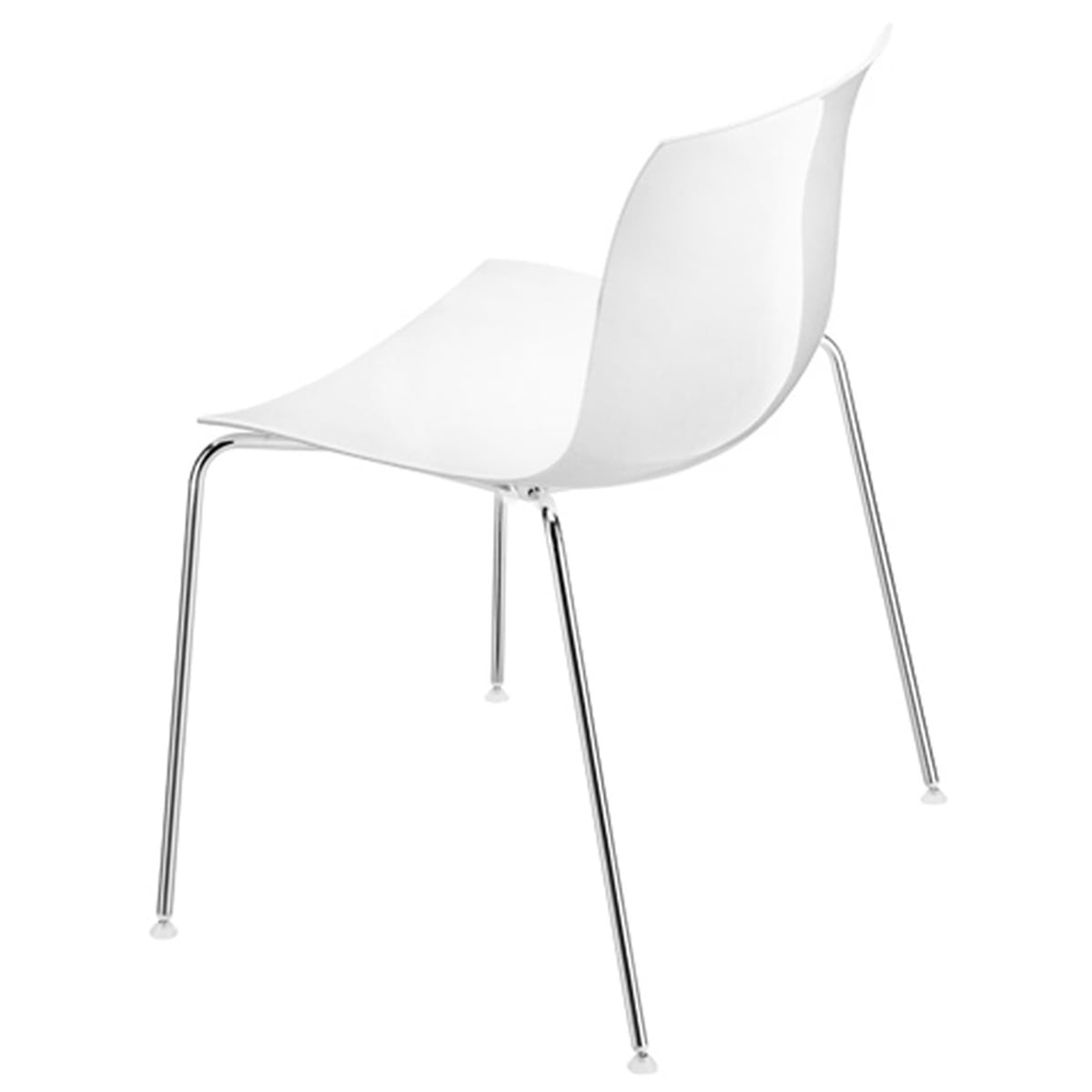 arper. cheap parentesit collection arper showroom london with