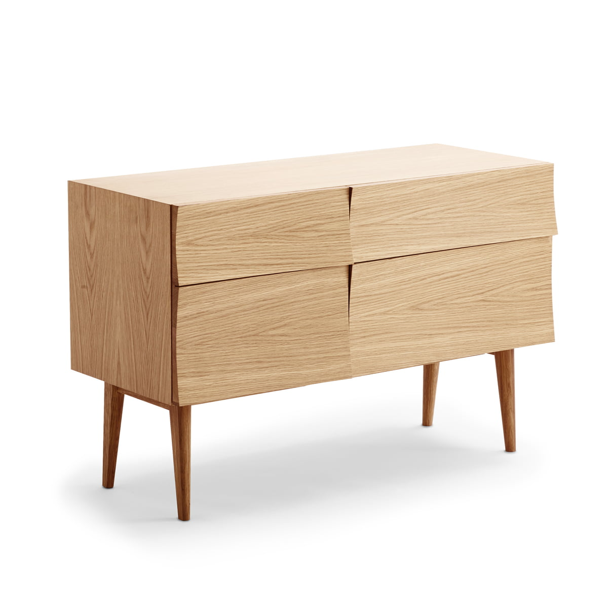 reflect sideboard by muuto in our design shop