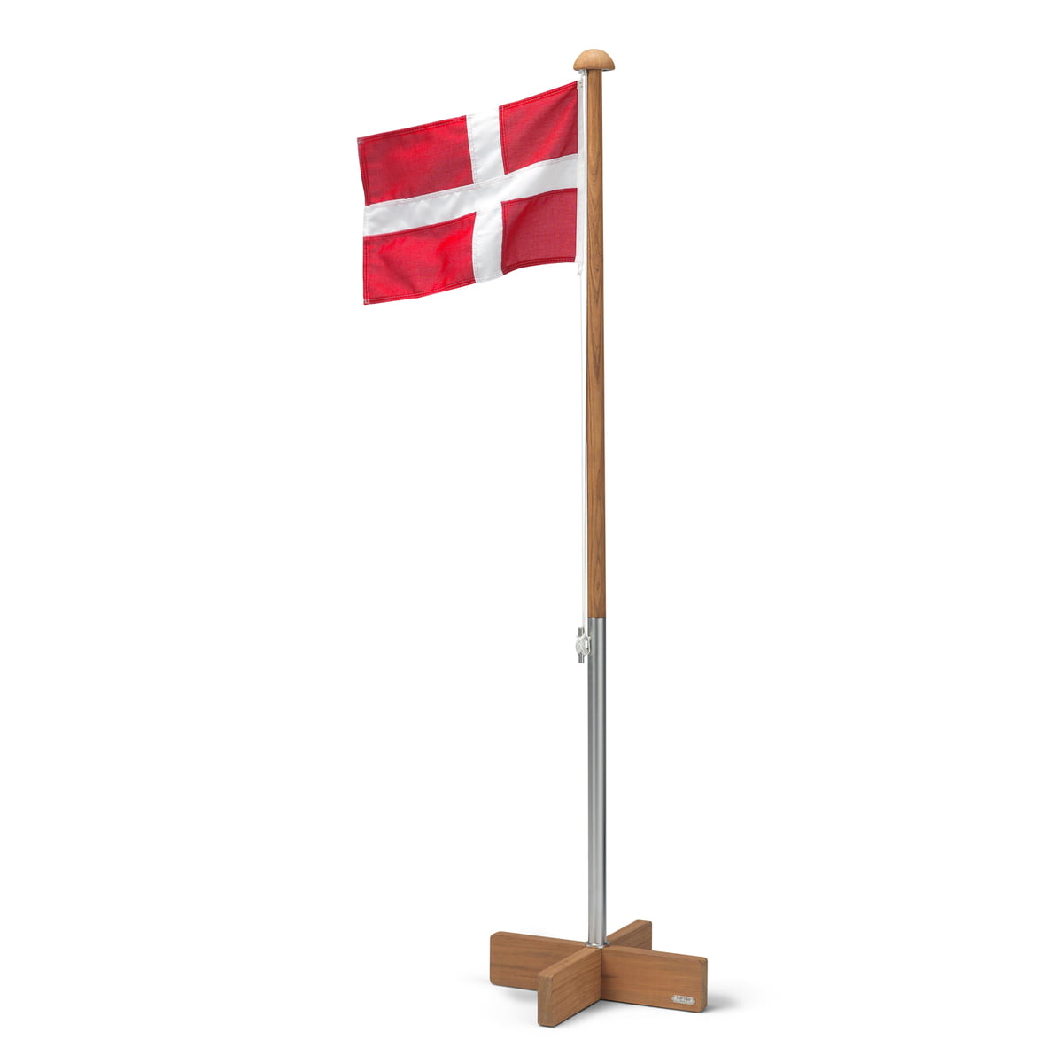 the welcome flag by skagerak in the shop