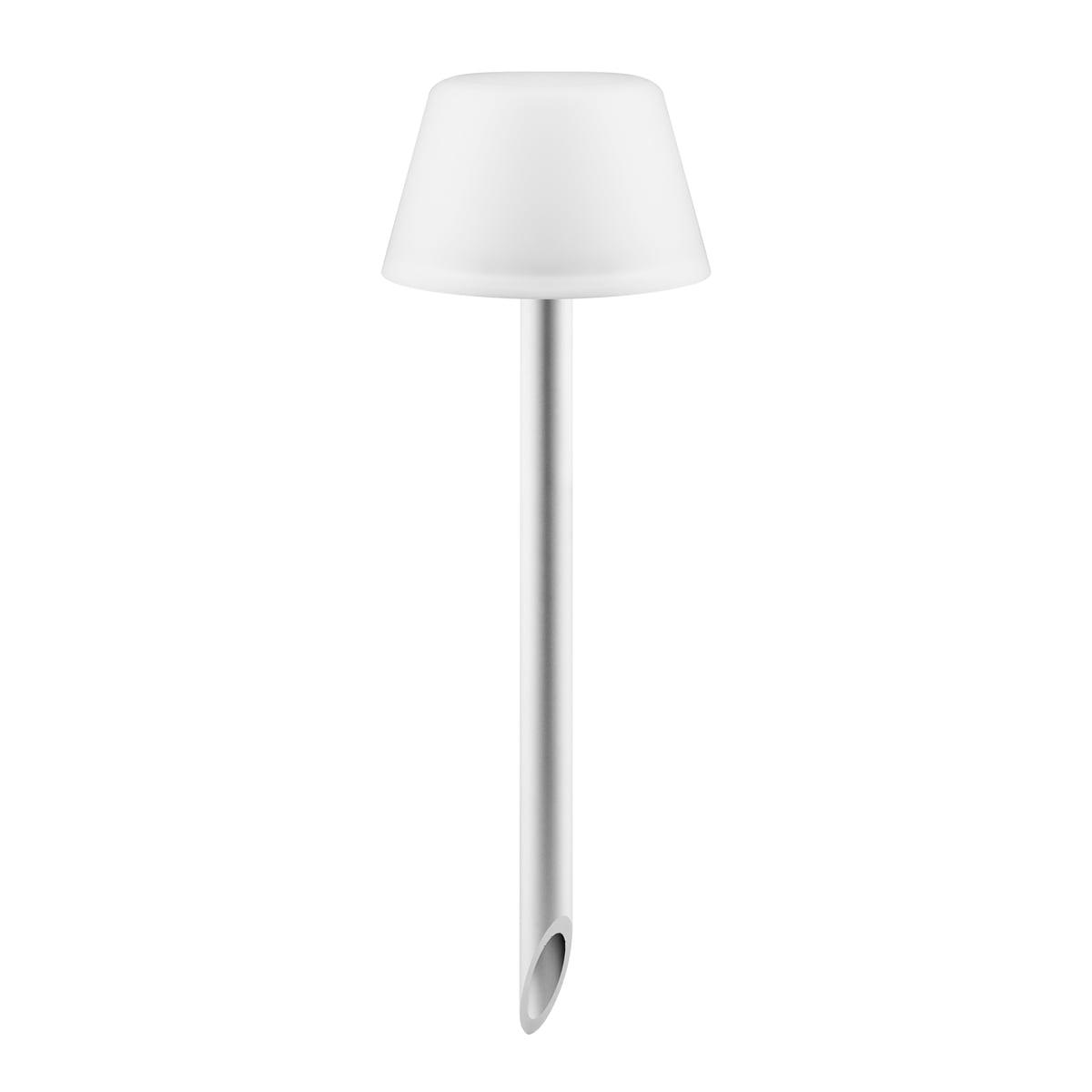 Eva Solo - SunLight - garden lamp - SunLight Floor Lamp By Eva Solo
