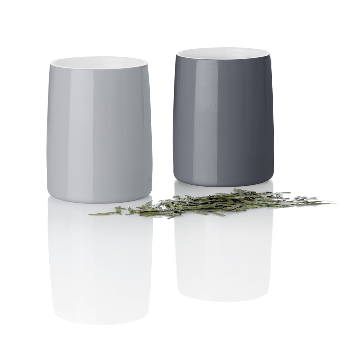 https://www.connox.com/categories/kitchenware/mugs/stelton-em-mug ...