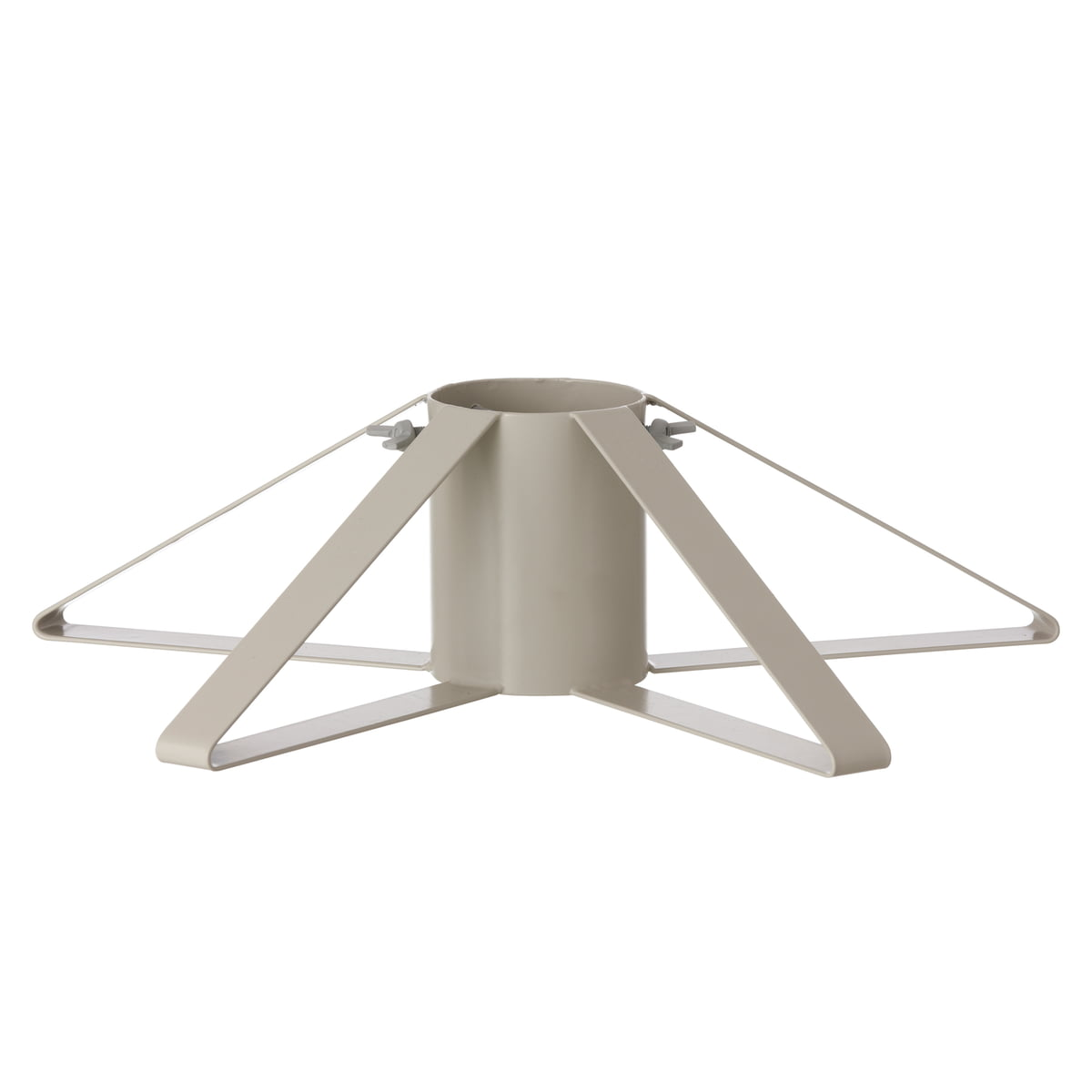 Large Christmas Tree Stand The Christmas Tree Stand By Ferm Living In Our Shop