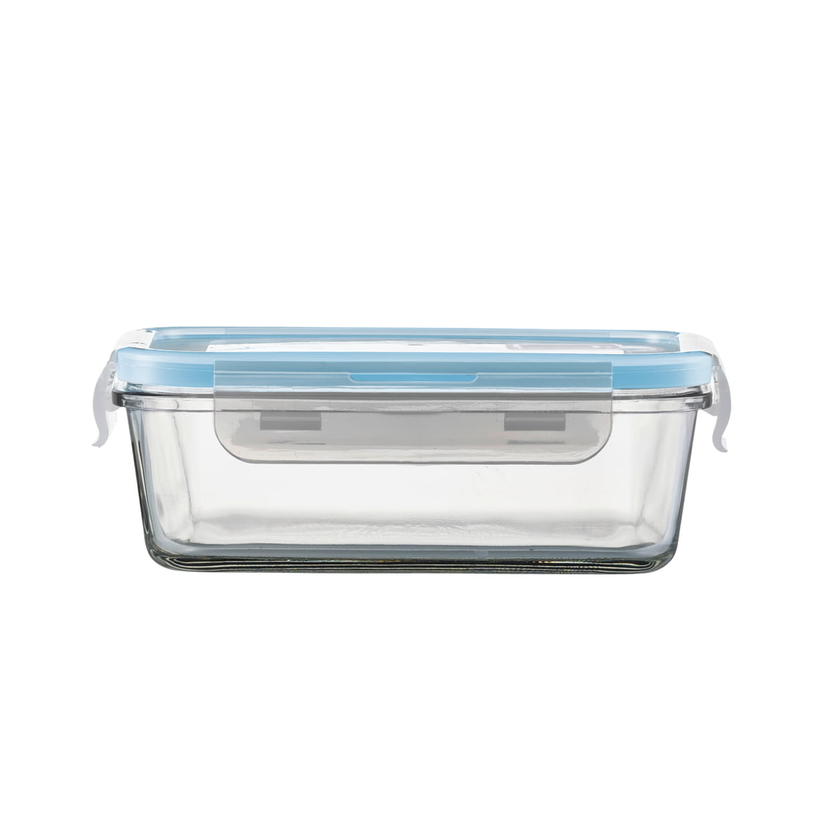 Auflaufformen  Jenaer Glas Cucina Baking and Serving Dish