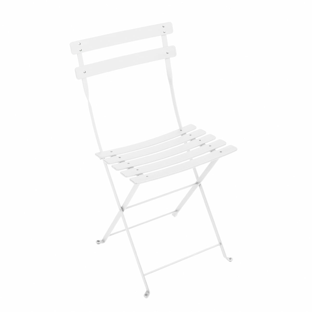 Bistro Duraflon Folding Chair by Fermob