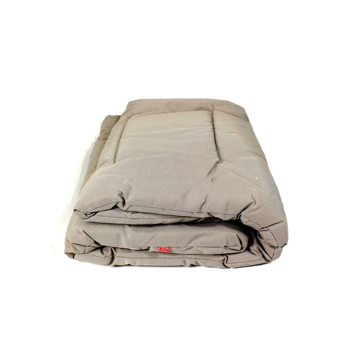 fat cushion for samba and amigo by fiam, Hause ideen