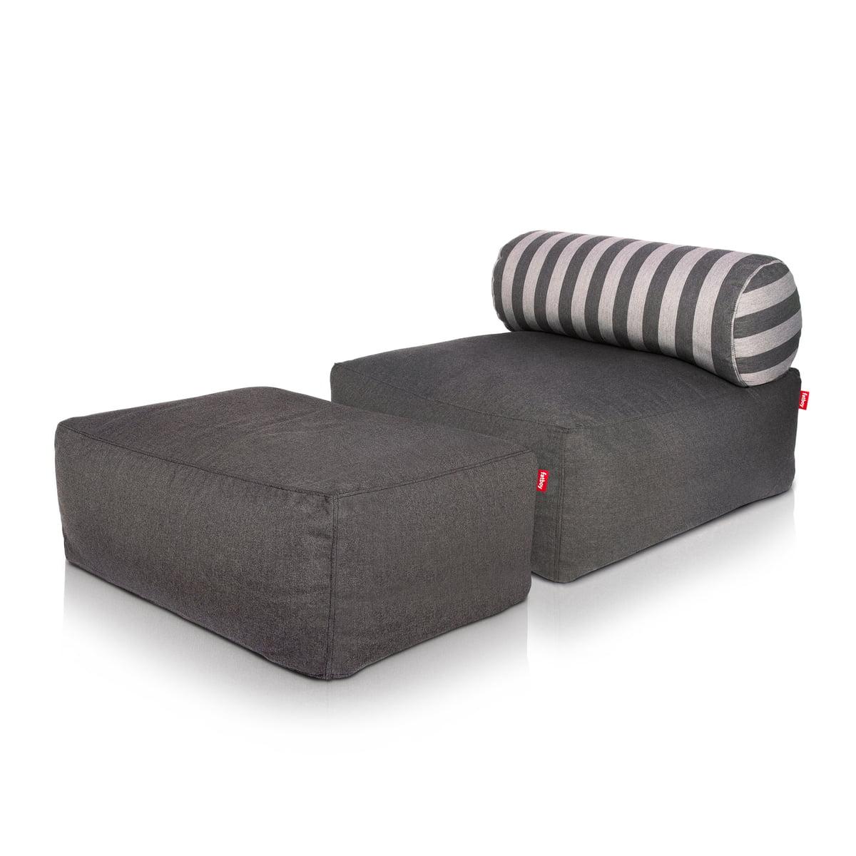 fatboy tsjonge beanbag. Black Bedroom Furniture Sets. Home Design Ideas