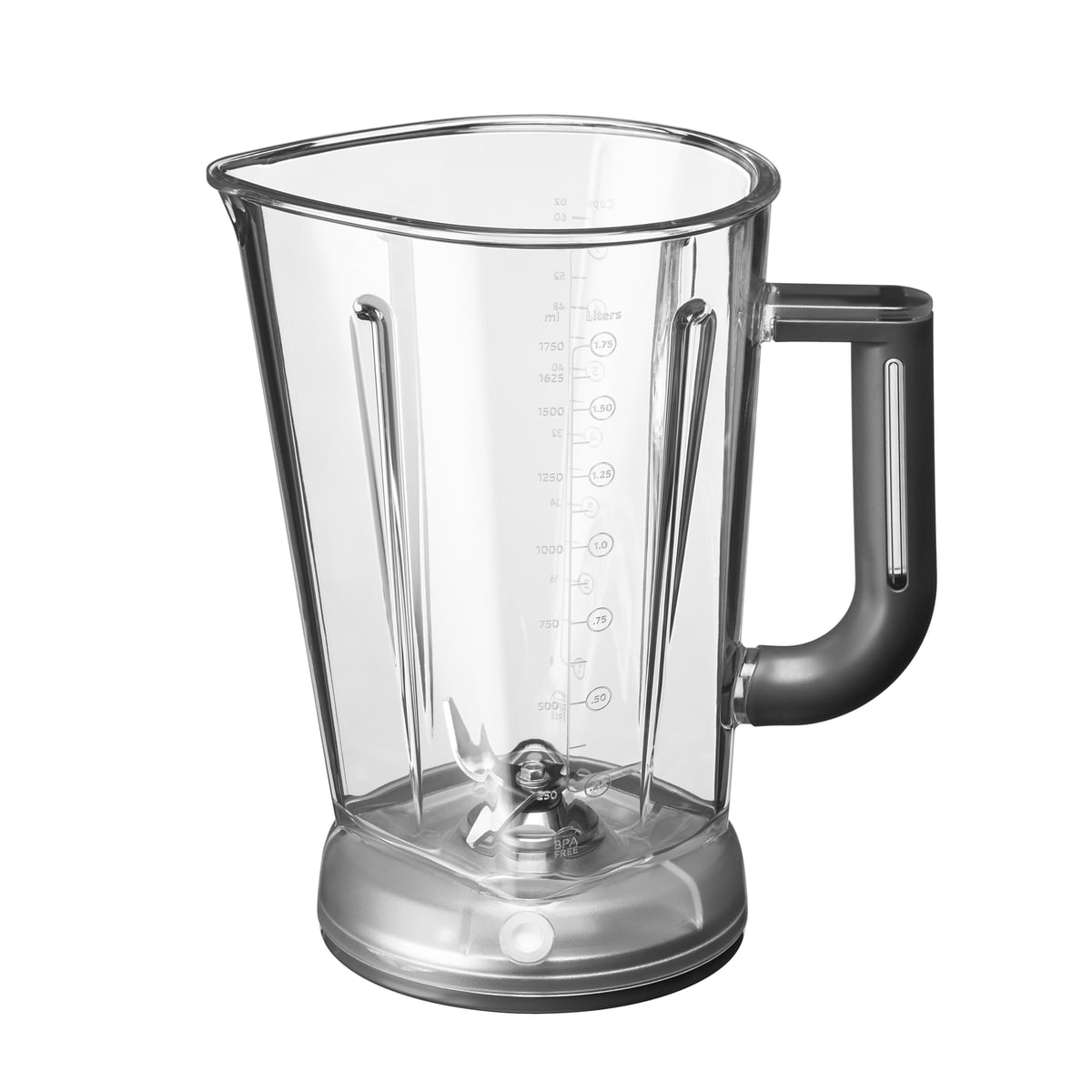 Kitchenaid Blender artisan magnetic drive blenderkitchenaid