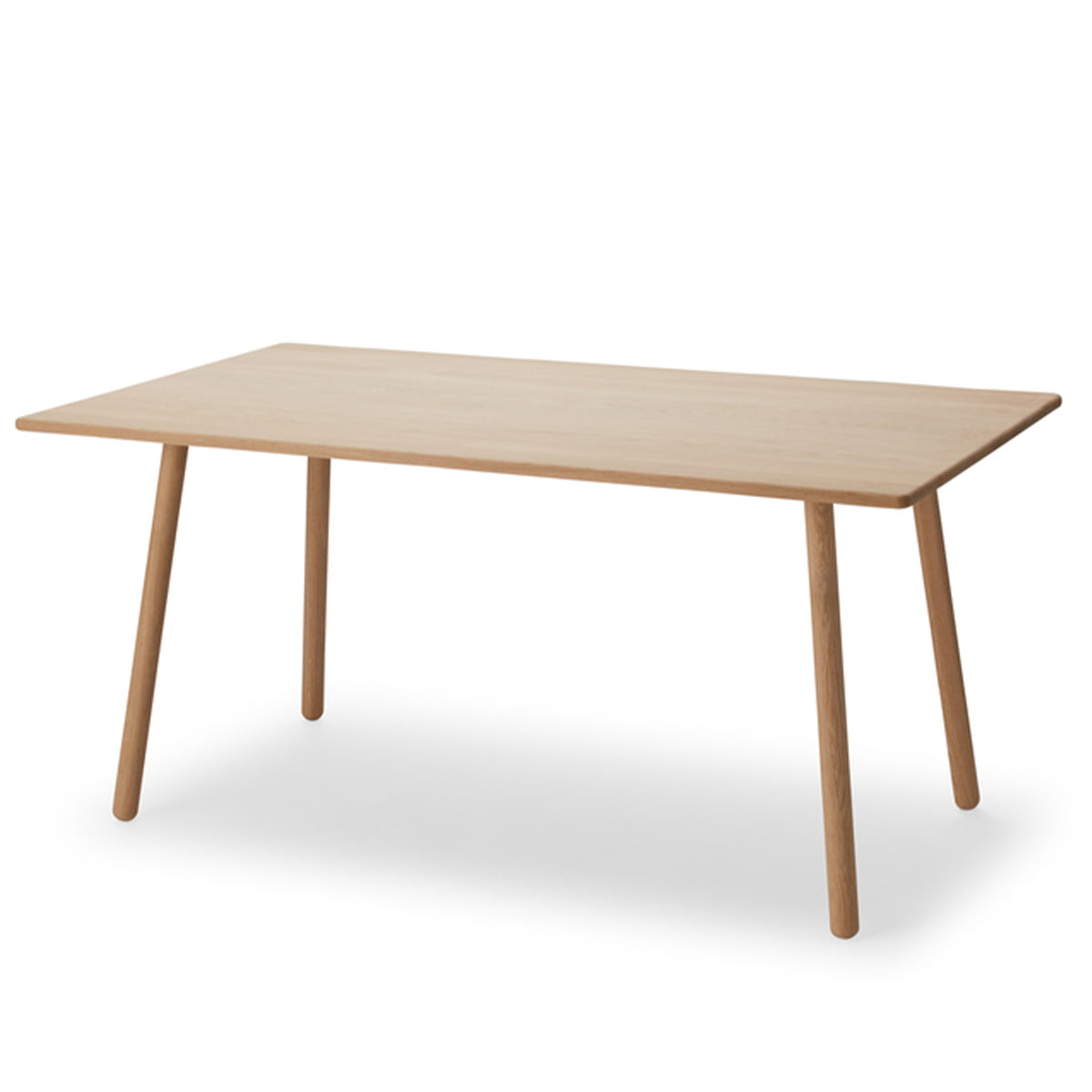 Designer Dinner Table charming decoration designer dining tables projects idea 1000 ideas about dining table design on pinterest Skagerak Georg Dining Table