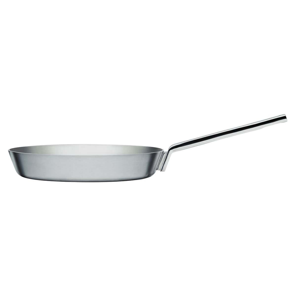 Tools professional frying pan by Iittala in the shop - Iittala - Tools frying pan, Ø 28 cm