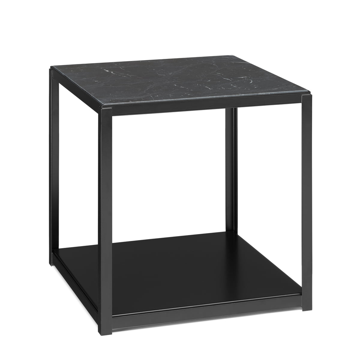 Fortyforty stackable side table by e15 in our shop for Beistelltisch couch