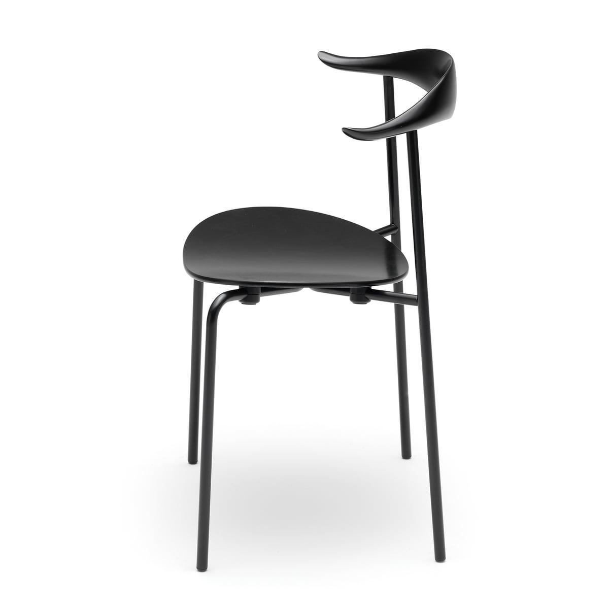 Carl Hansen Chairs ch88t chaircarl hansen | connox shop