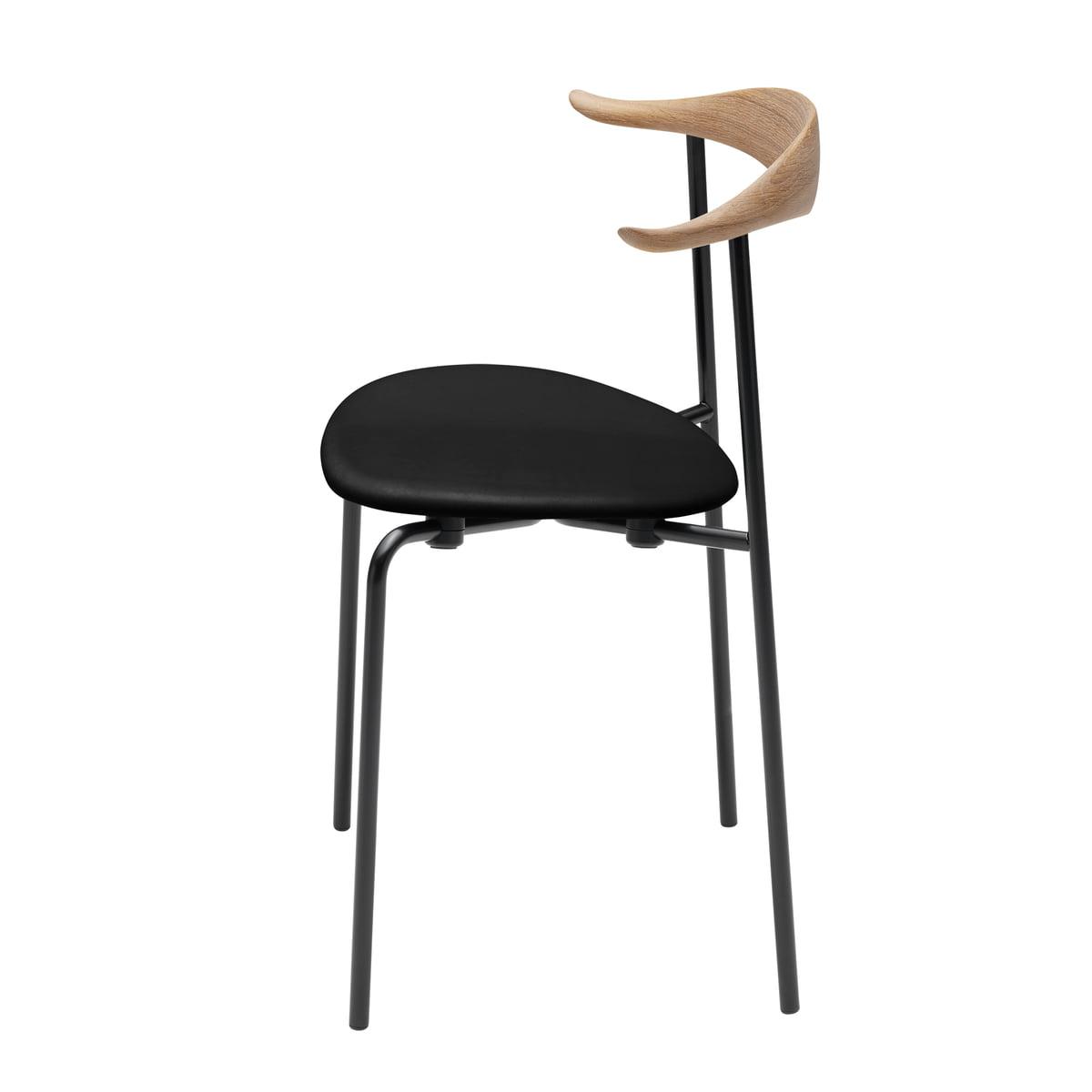 Carl Hansen Chairs ch88p chaircarl hansen